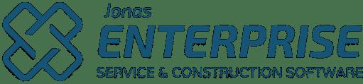 Jonas Enterprise - Service & Construction Software